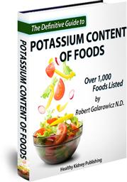 Ebook Potassium