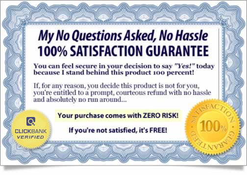 The All Natural Kidney Health and Kidney Function Restoration